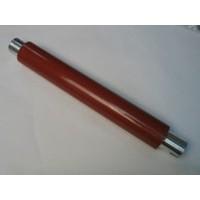 RB2-5948 MSP0722 Rola Calda Cuptor Imprimanta HP LaserJet 9000 /9040/9050