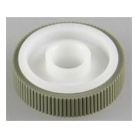 RC1-3470-000CN MSP0457 Paper Pickup Roller Idler