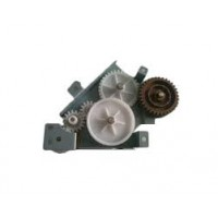 RC2-2432-000 Swing plate assembly P4014/P4015/P4515