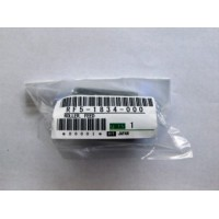 RF5-1834 Rola preluare hartie imprimanta HP LJ 8000/8100