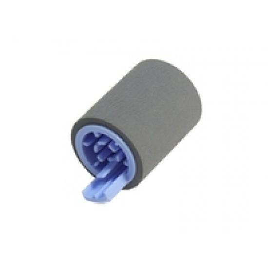 RF5-1885 Rola preluare hartie tava imprimanta HP LaserJet 4000/4050