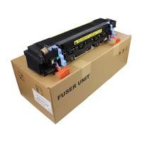 RG5-6533-GEN Fuser Unit Generic HP LJ 8150
