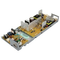 RG5-6809-060CN-REF Power Supply