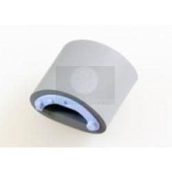 RL1-1497 Rola preluare hartie imprimanta HP LJ M1522/M1120