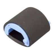 RL1-2593 Rola preluare hartie imprimanta  HP LaserJet  PRO P1102 /M425