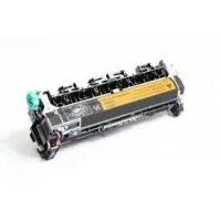 RM1-1044 Fuser Unit Original HP LJ4345