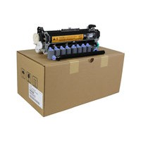 RM1-1083-GEN Fuser Unit  Generic LJ4250/4350