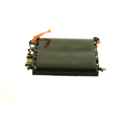 RM1-1885 Curea de transfer imprimanta HP LJC 1600/2600