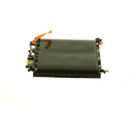 RM1-1885 Curea de transfer imprimanta HP LJC 1600/2600