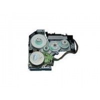 RM1-2516 Main Motor Assy