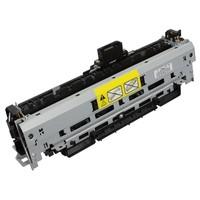 RM1-3008 FUSER UNIT HP LJ M5025 5035 Q7829-67941