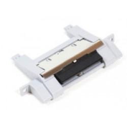 RM1-3738 Pad separator hartie imprimanta HP LJ P3005/M3027/M3035