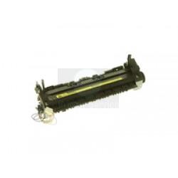 RM1-4008 Fuser P1006