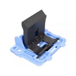 RM1-4227 Pad separare hartie P1505