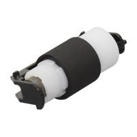 RM1-4425 Rola separare hartie  HP LJ CP CP1215/RM1-4840