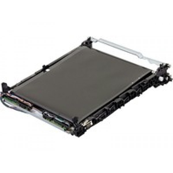 RM1-4436 Curea transfer imprimanta HP CP1215 CP1515