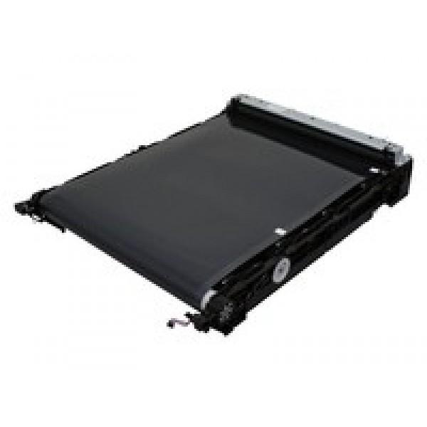 RM1-4852 Curea de transfer imprimanta HP LJC M451