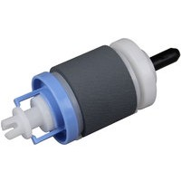 RM1-6035 Paper Pick-up Roller Assy