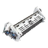 RM1-9189  RM1-8809 Fusing Assy 220V  M401/M425/M426