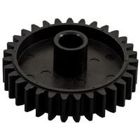 RU5-0577-000CN Fuser Gear for HP 5200