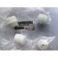 RU5-0958 ROATA DINTATA IMPRIMANTA HP LJ P3005