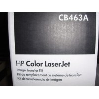 CB463A Transfer Kit HP Color LaserJet CP6015,