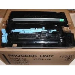 PU-120 UNITATE IMAGINE  ORIGINAL KYOCERA FS-1030D