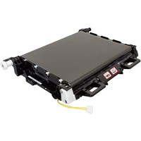 675K47088 Xerox Kit, BELT Tranfer Unit Xerox Phaser 6180MFP,6180