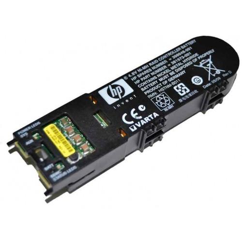 398648-001 SPS-BD BATTERY MOD 4X V500HTX