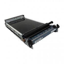40X7103 TRANSFER BELT C792/X792/CS796/XS796.