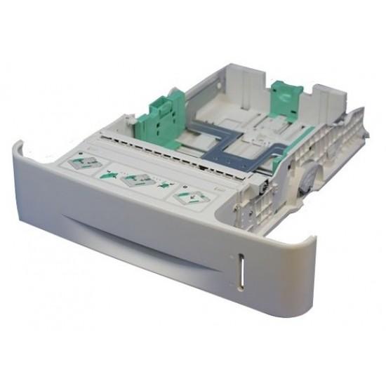 050N00650 - Xerox Phaser 3320, WorkCentre 3315, 3325 Cassette, New