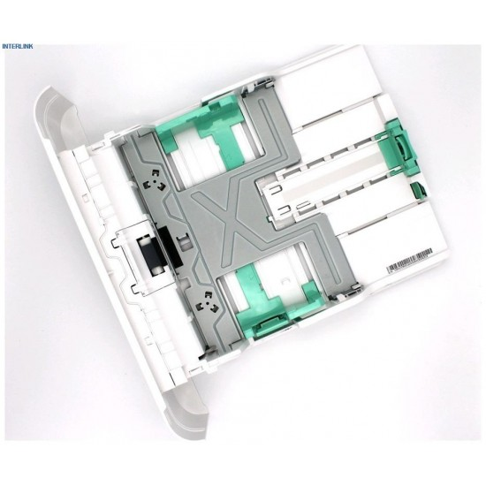 050N00682  Xerox Paper Tray for Phaser 3052 3260 WorkCentre 3215 3225