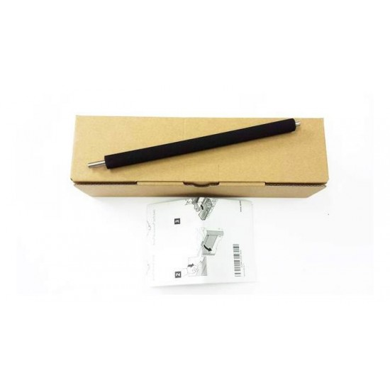 108R01469 022N02674  Xerox Bias Transfer Maintenance Kit Consumable for Xerox WorkCentre 3335 / 3345  Phaser 3330.