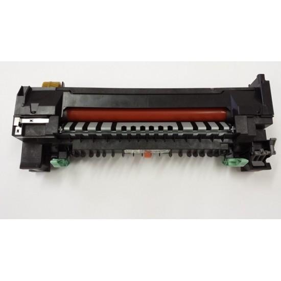 115R00089 Xerox VersaLink C405,C400,WorkCentre 6655 Genuine 220V Fuser Unit