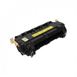 126E02780 Phaser 6121 MFP Fuser Assembly 220V (Long-Life)