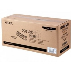 126K30105 Fuser Assembly XEROX WC 3045