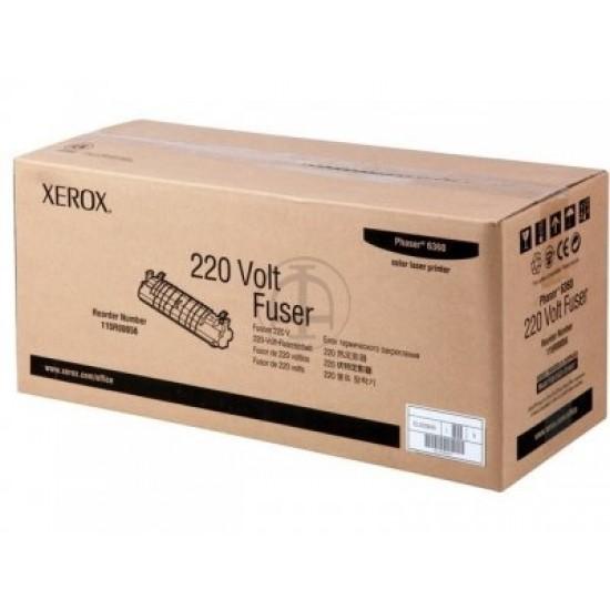 126K30105 Fuser Assembly XEROX WC 3045