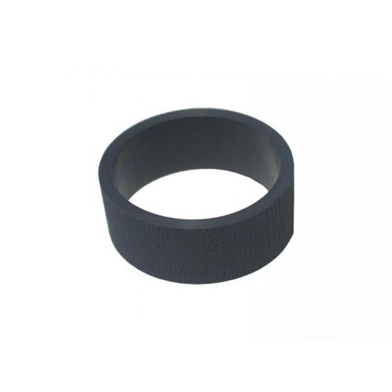 Epson Roller Ld  T1100 L1300 L1800 (1635690)