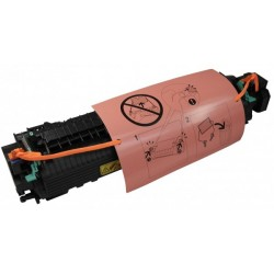 2124525 Fuser Assy ACULASER M8000