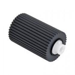 2DC06030 Kyocera Roller Feed ASSy  FS-1020D FS-1020 KM-1500 KM-1815 FS-1018MFP