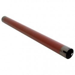302GR94270 PF-700 Kyocera PARTS,ROLLER HEAT SP