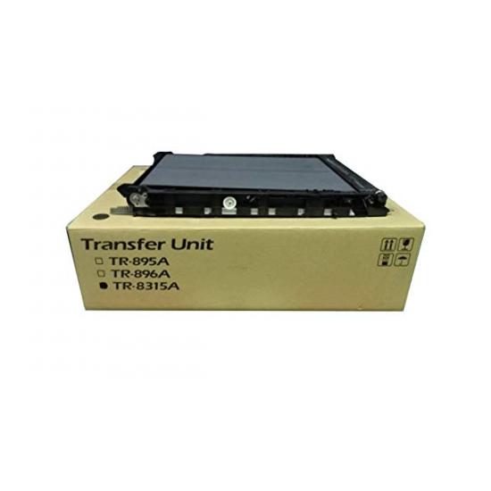 302MV93070 TR-8315A Kyocera TASKalfa 2550ci, 2551ci Transfer Belt Assembly, New