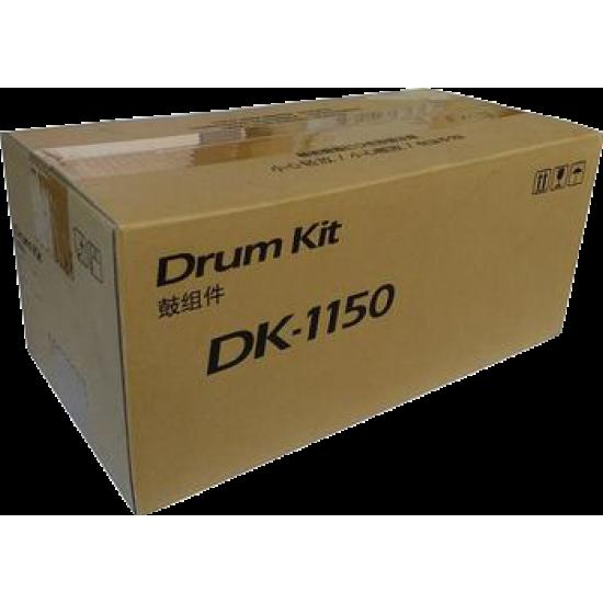 302RV93010, DK1150 Drum Kyocera  pentru  Kyocera ECOSYS M 2040 DN/ ECOSYS M 2135 dn/ ECOSYS M 2640 IDW and ECOSYS P 2040 dn