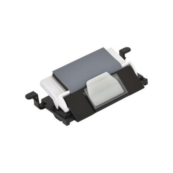 302S094050 Doc Feeder Separation Pad  For Kyocera ECOSYS M2040dn M2540dw M2635dw P2235dw M2135 M2735 M2640