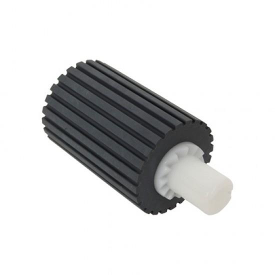 36211110 MSP341004 Doc Feeder Pickup Feed Roller  KYOCERA ECOSYS M2035dn/2040dn/2135dn/2635dn/2540dn/M2235dn/2735dn