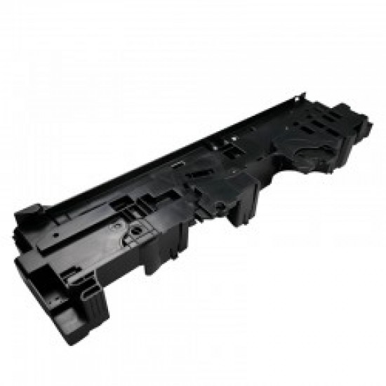 3V2LV02043 3V2LV02042 - Kyocera ECOSYS P3145, P3150, P3155, P3160, M3145, M3645, M3655, M3660, M3860 Cassette Guide Right, New
