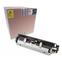 40X4195-GEN/40X1301 Fuser Unit Optra Generic 56P1811