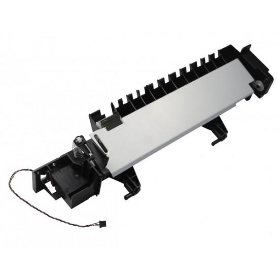 40X7598- Mpf Feeder Lift Plate With Cable For Lexmark Mx812De, Mx811De, Mx811Dte.