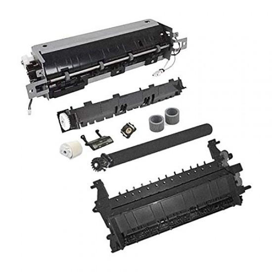 40X8436. Maintenance-Kit 220V 40X8436 MS610 200k  pagini
