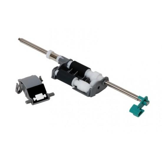 40X5807 Lexmark ADF Maintenance Kit
